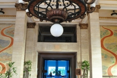 grande_hotel_araxa10