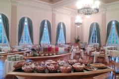 grande_hotel_araxa14