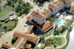 grande_hotel_araxa16