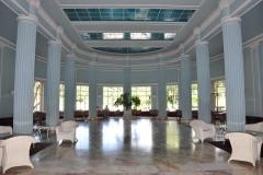 grande_hotel_araxa4