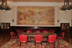 grande_hotel_araxa7