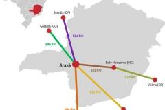 grande_hotel_araxa_mapa_localizacao