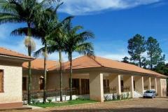 hotel_previdencia_araxa1