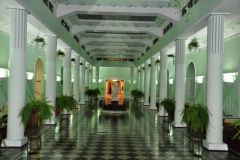 palace_hotel_pocos2