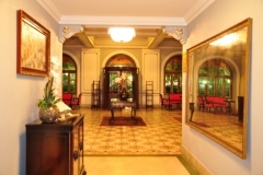 palace_hotel_pocos3