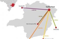 expominasteofilo_mapa_localizacao