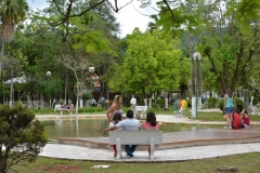 parques_e_balnearios20