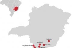 parques_e_balnearios_mapa_localizacao