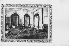 Fotografias Palace Hotel 1931-10