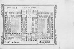 Fotografias Palace Hotel 1931-14