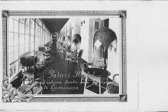 Fotografias Palace Hotel 1931-6