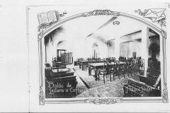 Fotografias Palace Hotel 1931-9