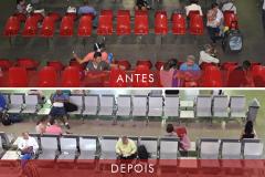 montagem_antes_e_depois_das_reformas4